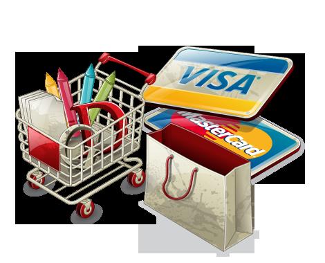 ecommerce-png-pic