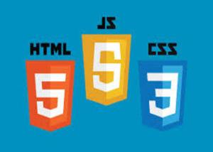 Freelance Website Designer and Web Developer.