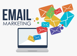 Digital Marketing Services | Email marketing