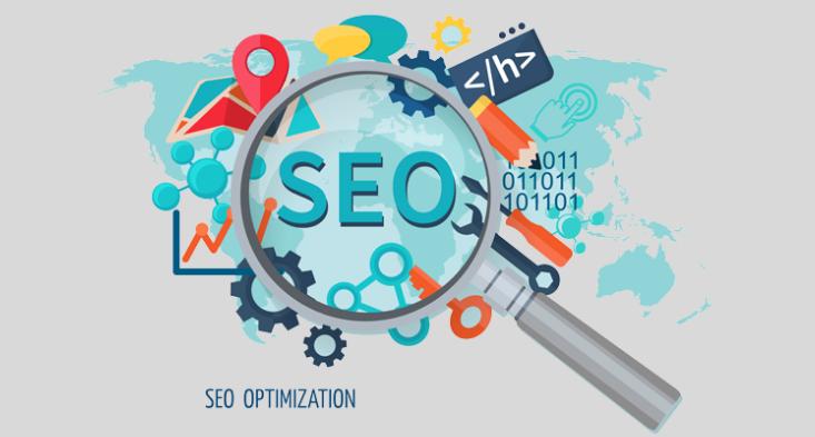 Digital Marketing Services | SEO